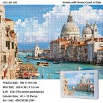 1000-children-adult-learning-entertainment-gifts-to-relieve-pressure-Italy-famous-architecture-landscape-hanging-picture-puzzle.jpg_640x640 (1)
