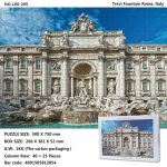 1000-children-adult-learning-entertainment-gifts-to-relieve-pressure-Italy-famous-architecture-landscape-hanging-picture-puzzle.jpg_640x640