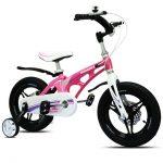 Children-s-bicycle-baby-stroller-boy-16-inch-big-child-bicycle-mountain-bike.jpg_640x640