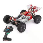 WLtoys-1-14-144001-RTR-2-4GHz-RC-Car-Scale-Drift-Racing-Car-4WD-Metal-Chassis.jpg_640x640